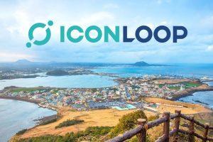 Covid-19 : l'île de Jeju impose l'utilisation d'une application blockchain d'ICONLOOP