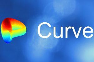 DAO : le PDG de Curve (CRV) détient 71% des droits de vote du protocole