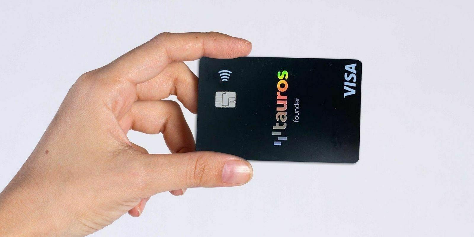 Dash s'associe à Tauros pour lancer la première crypto-carte au Mexique
