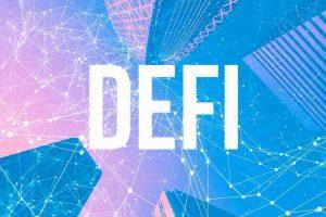 Changpeng Zhao alerte sur les dangers de la DeFi