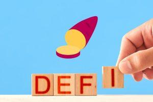 DeFi : le token YAM s'effondre de près de 99% suite à un bug non résolu