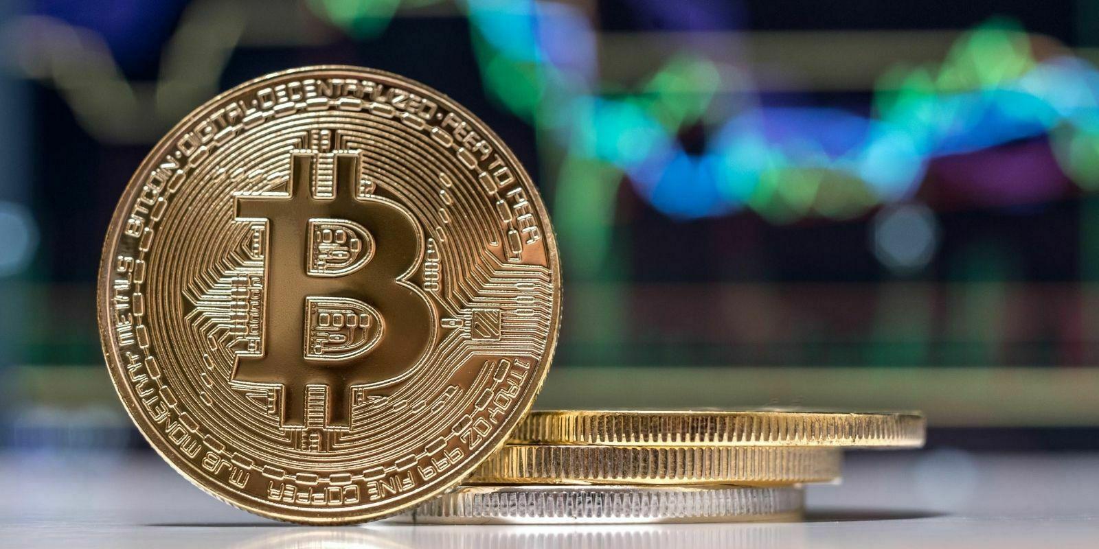Le moment idéal pour acheter du Bitcoin (BTC) serait le dimanche soir