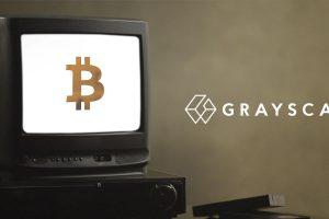 États-Unis : une campagne publicitaire pour promouvoir le Bitcoin (BTC)