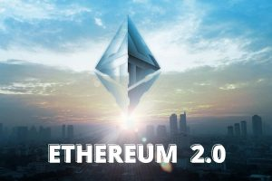 Ethereum 2.0 : lancement réussi du testnet avec 1 million d'ETH mis en jeu