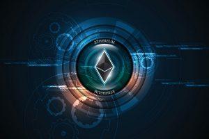 Couacs sur le testnet d'Ethereum 2.0: la stabilité du réseau en question