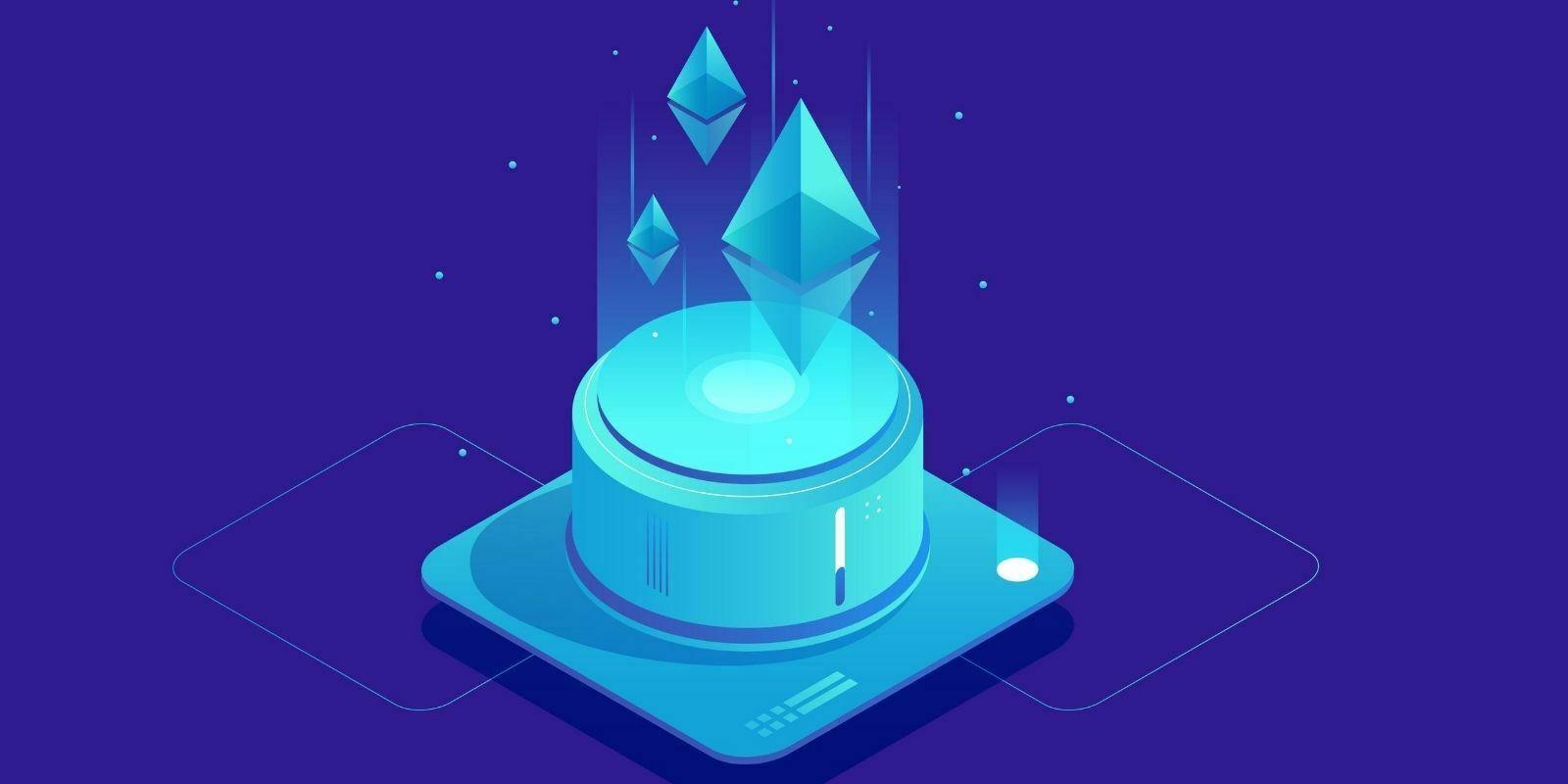 Ethereum 2.0 : comment se met en place la mutation
