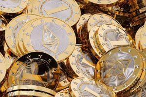 Les Bitcoiners veulent savoir: combien d'ETH sont en circulation?