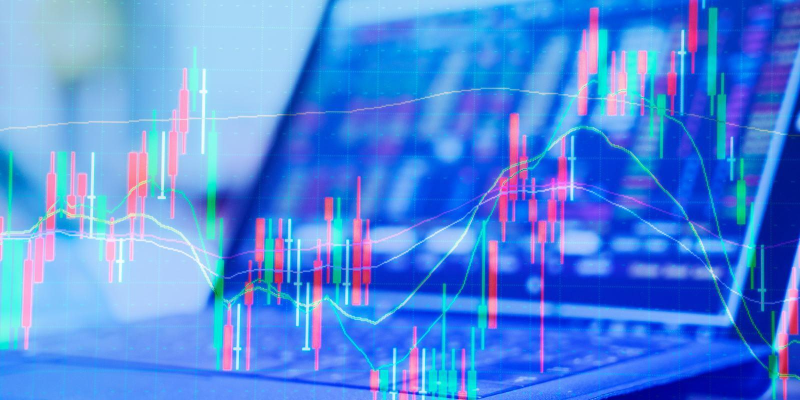 Exchanges décentralisés: des volumes en hausse de +174% en juillet