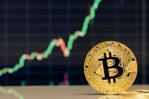 Grayscale: bull run en vue pour le cours du Bitcoin (BTC)