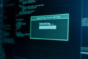 Hack: 16M de dollars en Bitcoin (BTC) dérobés sur un wallet Electrum
