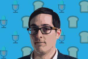 Interview de Sonny Alves Dias, aux manettes du jeu blockchain Infinite Fleet