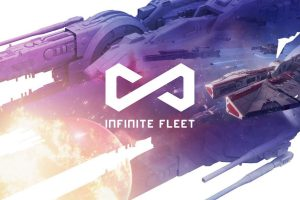 Le jeu blockchain Infinite Fleet lève $3,1M auprès de Charlie Lee et Adam Back