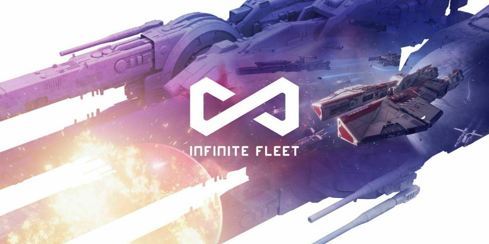 Le jeu blockchain Infinite Fleet lève $3,1M auprès de Charlie Lee et Adam Back