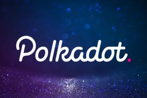 Kraken et Binance critiqués pour le listing prématuré du DOT de Polkadot