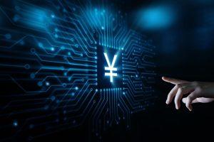 La Chine va tester le yuan numérique à Pékin et dans les régions voisines