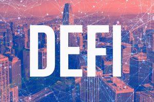 Le market cap de la DeFi serait surévalué de 2,9 milliards de dollars
