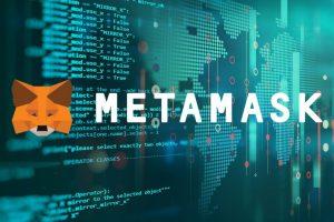 MetaMask met à jour sa licence pour saisir les opportunités commerciales