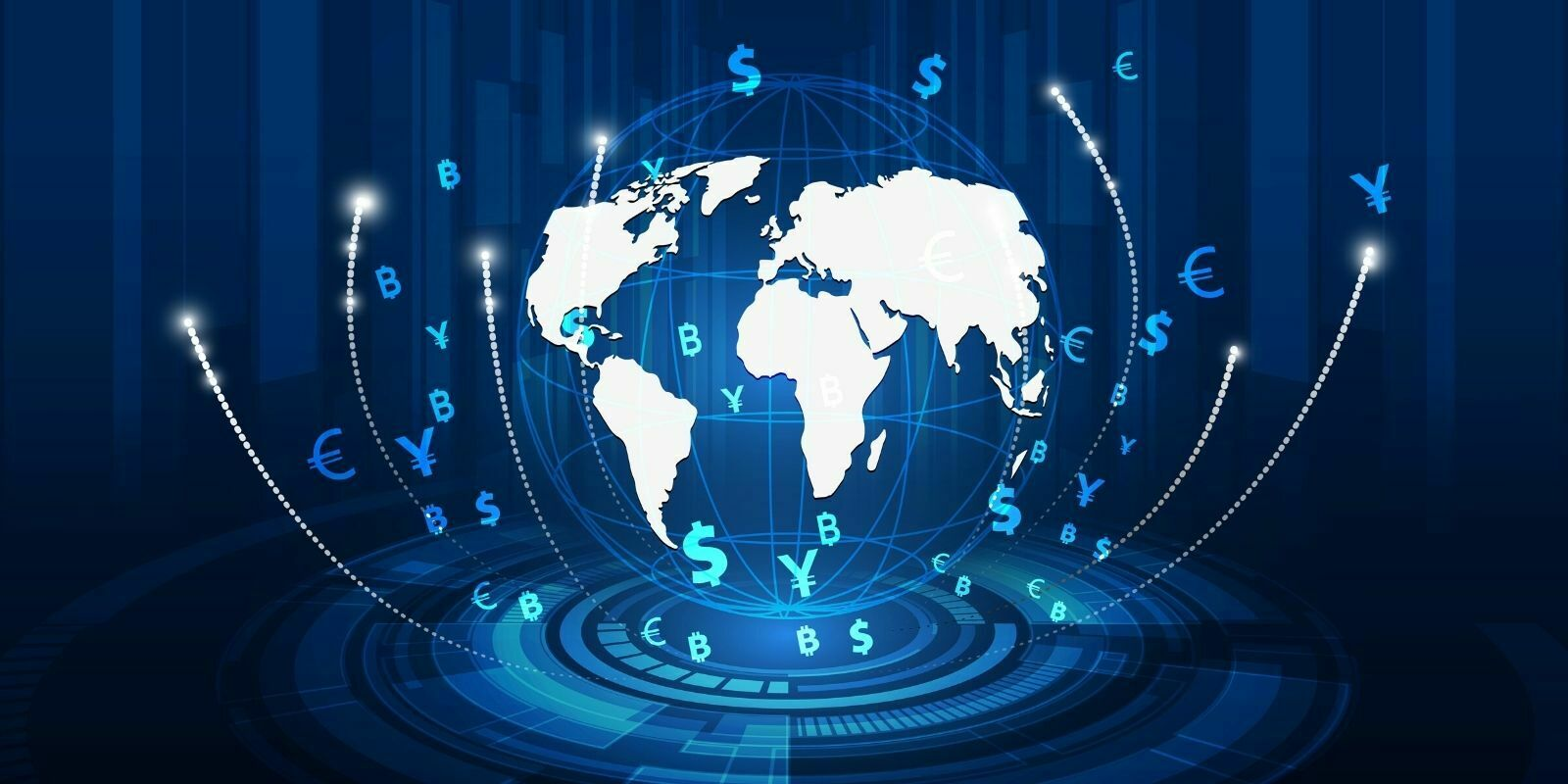Les monnaies numériques des États supplanteront-elles les autres cryptomonnaies ?