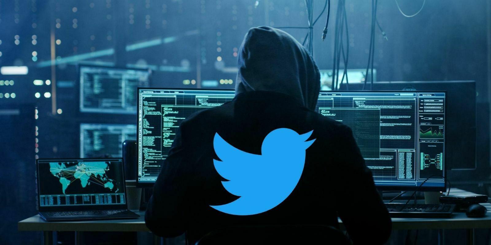 Piratage de Twitter : le principal accusé possédait plus de $3M en Bitcoin