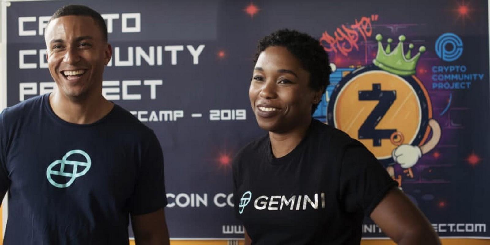 L'Electric Coin Company (Zcash) lance un projet d'éducation aux cryptos