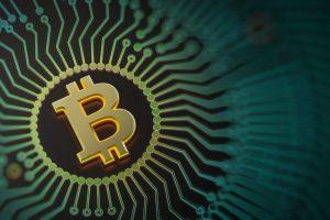 Que calculent (réellement) les mineurs de Bitcoin (BTC) ?
