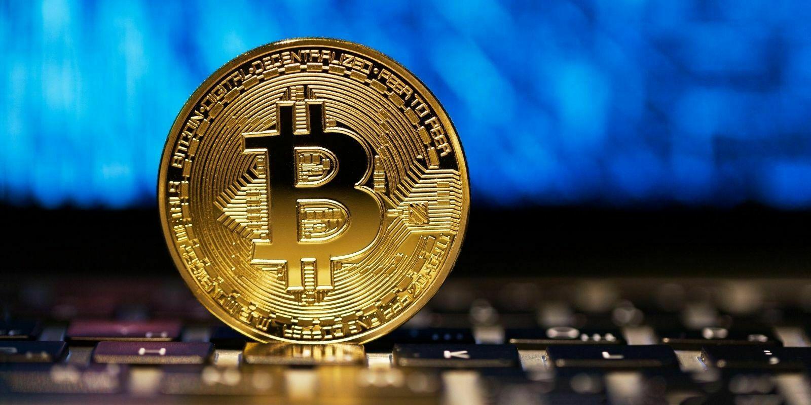 Le retracement du Bitcoin (BTC) est sur le point de s'achever