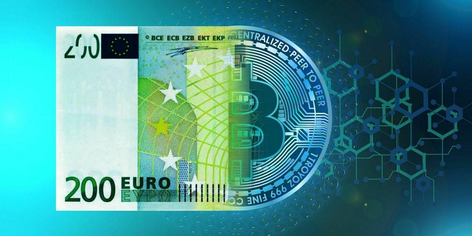 Revoir l'indépendance des banques centrales avec l'avènement de Bitcoin
