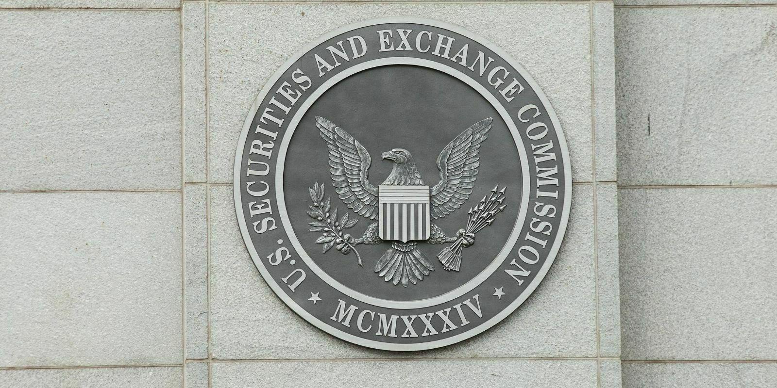 La SEC cherche à se procurer un outil de surveillance des smart contracts