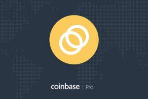 Le token CELO débarque sur Coinbase Pro, son cours décolle de +50%