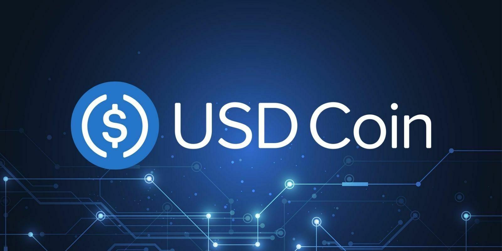 USDC 2.0 : le stablecoin de Coinbase fait l'objet d'une mise à jour majeure
