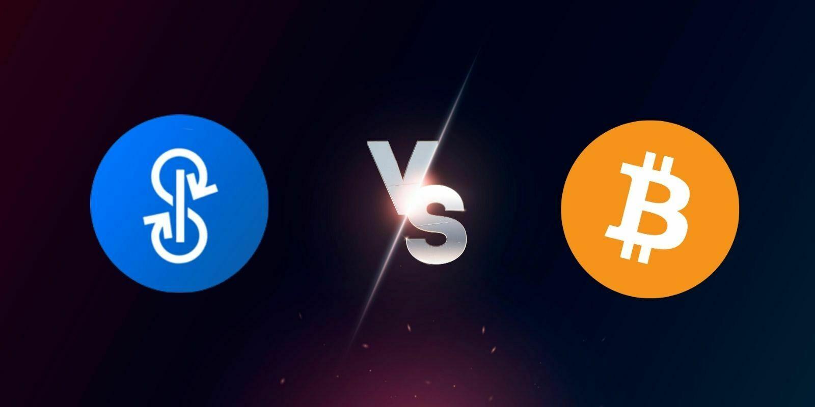 YFI, le token de gouvernance qui défie le Bitcoin ? Pas vraiment...