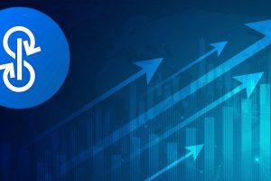 Le «token inutile» YFI dépasse le cours du Bitcoin (BTC)