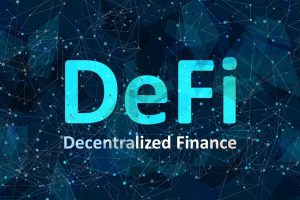 Plus de 10 milliards de dollars sont maintenant verrouillés dans la DeFi