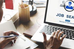 Corée du Sud : ICONLOOP s'associe à la plus grande plateforme de recherche d'emploi
