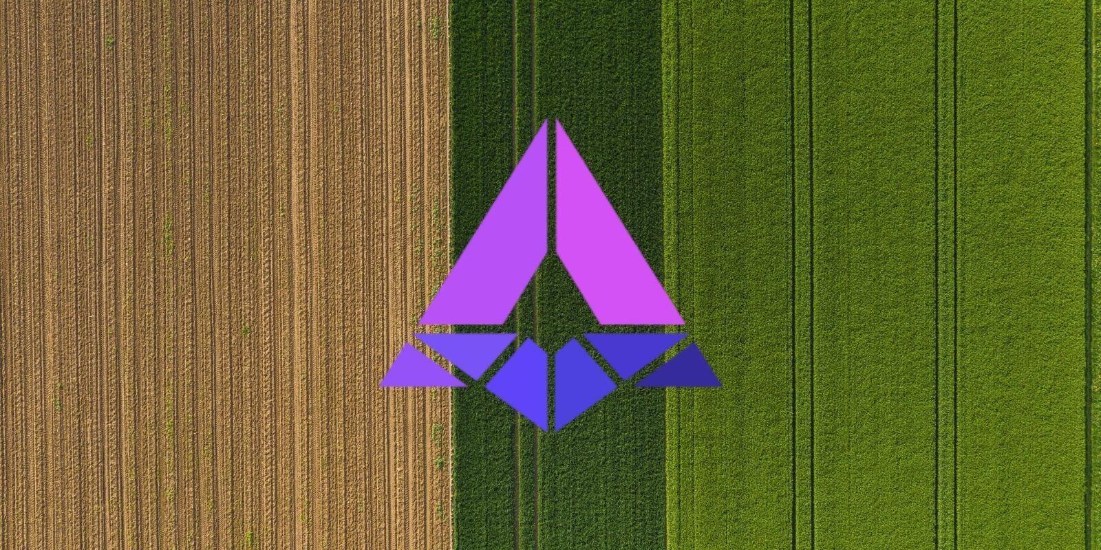 L'agrégateur de protocoles de yield farming APY.Finance lève 3,6M$
