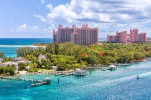 Les Bahamas lanceront leur monnaie numérique en octobre