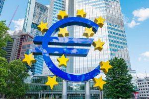 MiCa : l'ébauche d'une régulation européenne pour les crypto-actifs