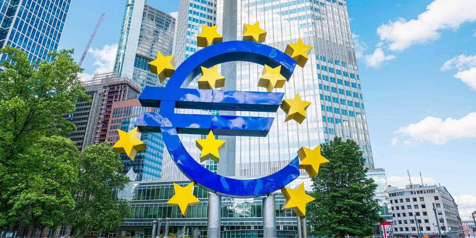 Pour la BCE, le terme « stablecoin » est trop ambigu et doit être reformé