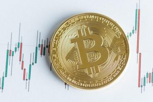 Bitcoin (BTC) : les enseignements du volume sur la recherche du point bas