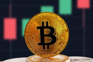 Bitcoin (BTC) : les positions ouvertes des institutionnels diminuent fortement