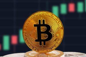 Bitcoin : reprise haussière durable ou dangereux rebond ?