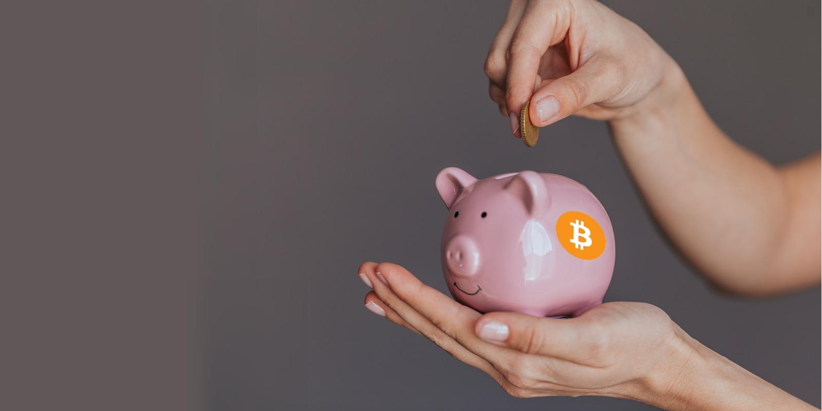 Bitcoin (BTC) peut-il vous aider à protéger votre épargne pendant la crise?