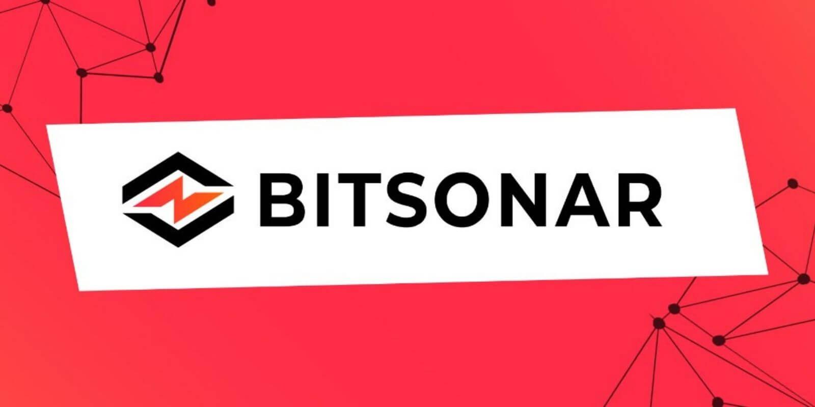 Un ex-employé de Bitsonar porte plainte contre la firme d'investissement
