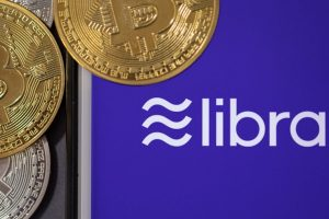 Blockchain Capital devient membre de l'association Libra de Facebook
