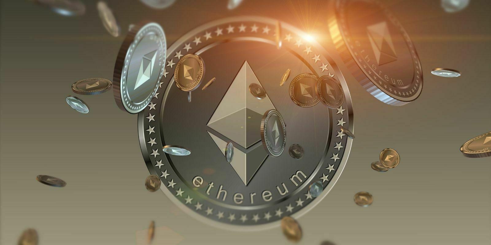 Un bug sur Crypto.com propulse l'Ether (ETH) à 80 000 dollars