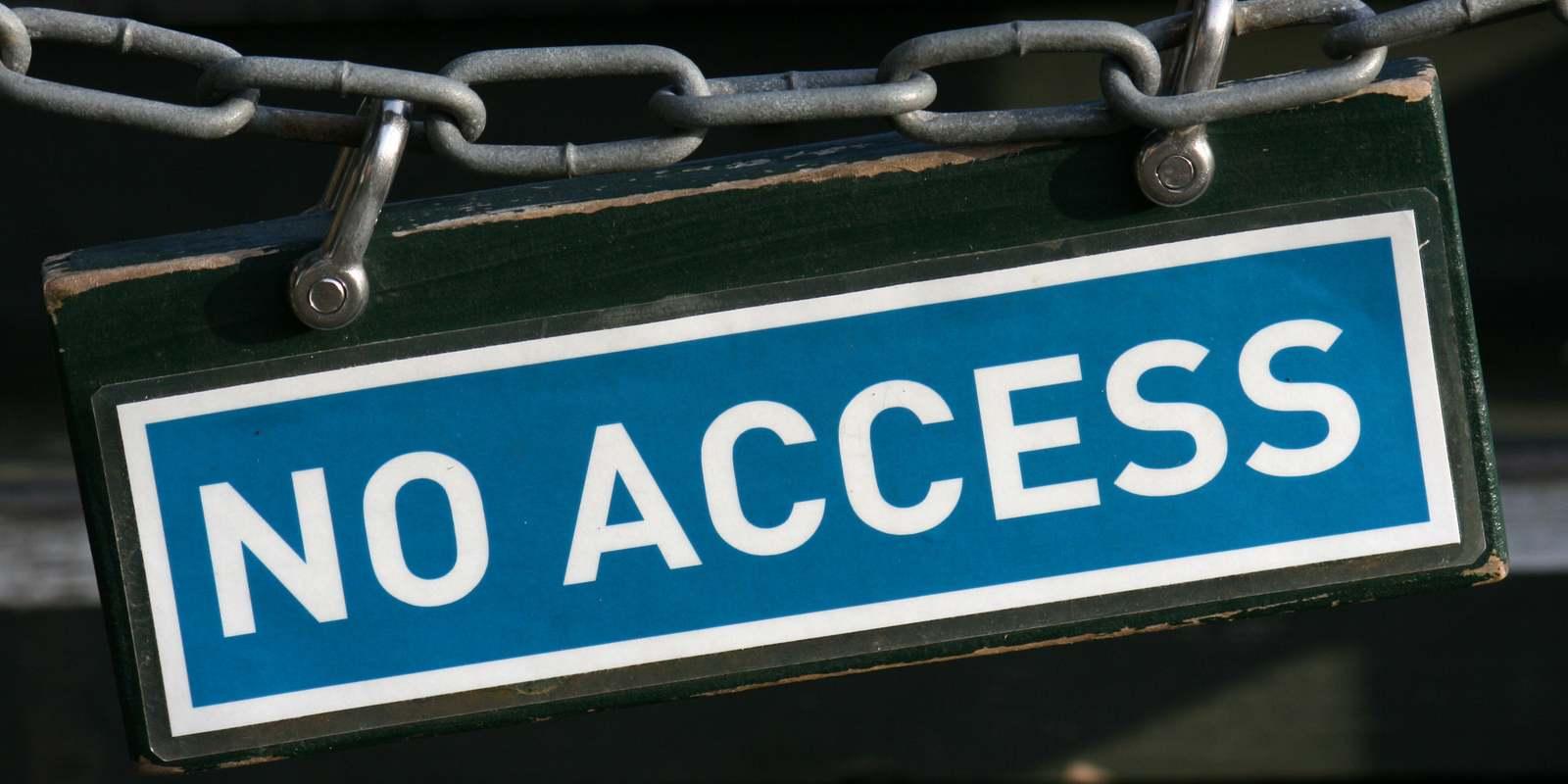 Le Venezuela bloque l'accès à Coinbase et MercaDollar