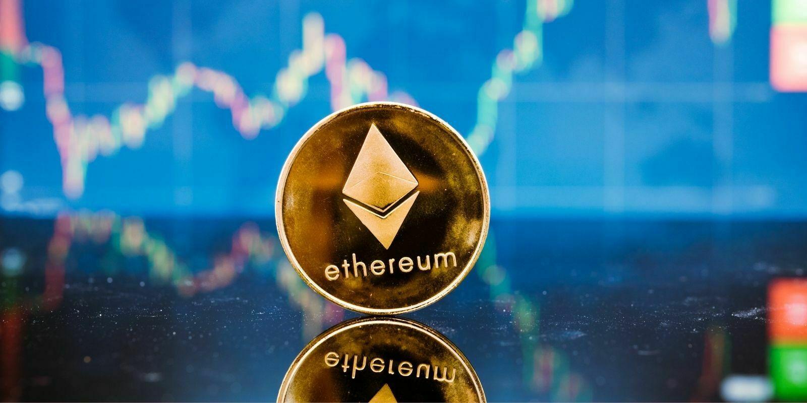 Coinbase Pro ne paiera plus les frais de transaction d'Ethereum pour ses clients