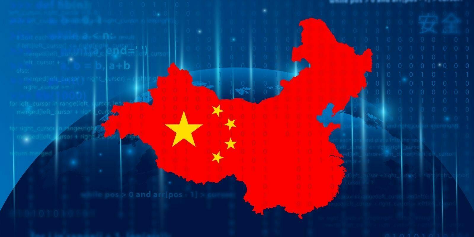 Comment la blockchain peut-elle révolutionner les services sociaux : l'exemple de la Chine