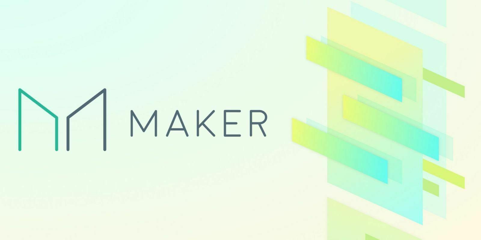 La communauté de MakerDAO refuse d'indemniser des utilisateurs lésés