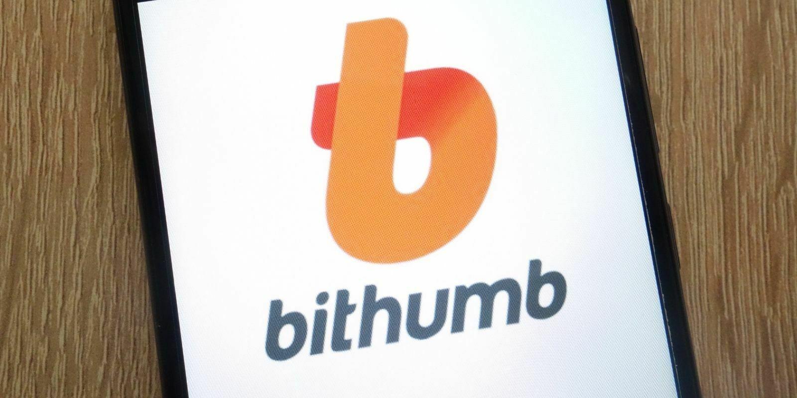 Corée du Sud : l'exchange Bithumb en quête d'un nouvel acquéreur